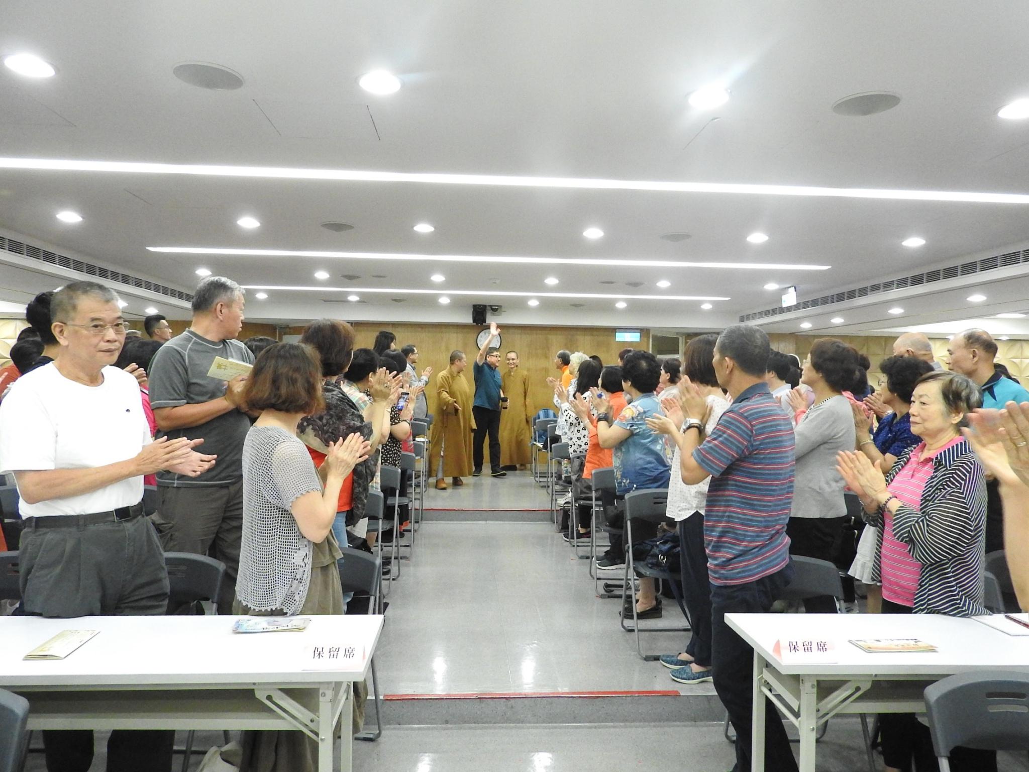 傳播媒體 可以救台灣