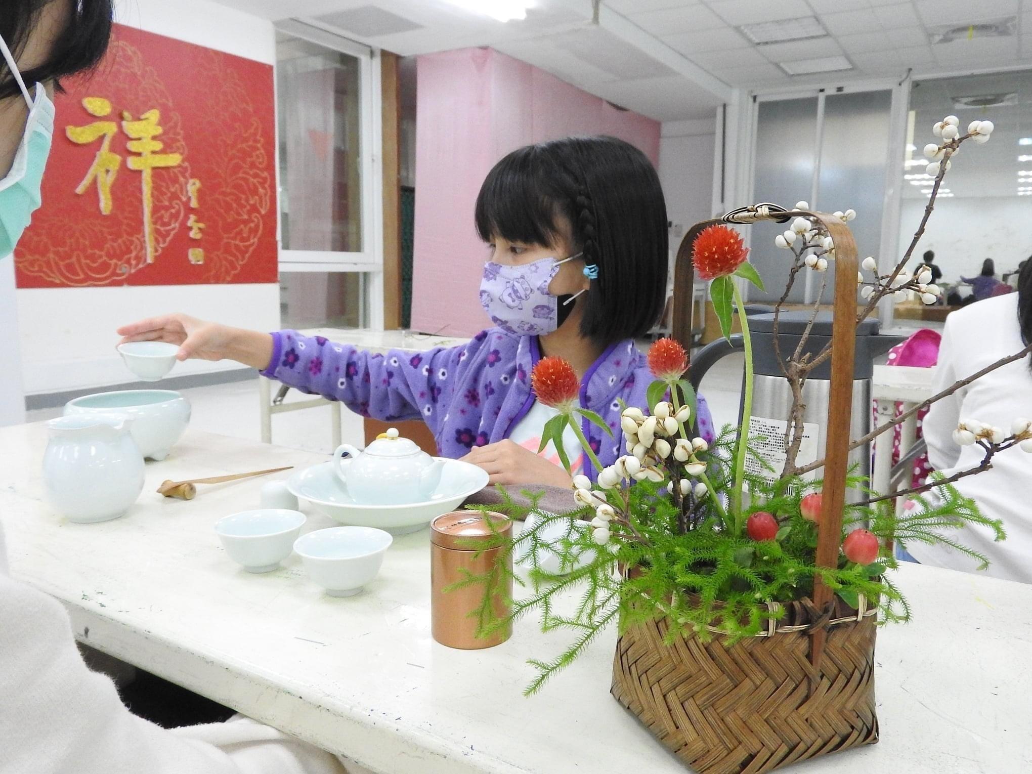 20201024小茶師花藝_201106_0.jpg