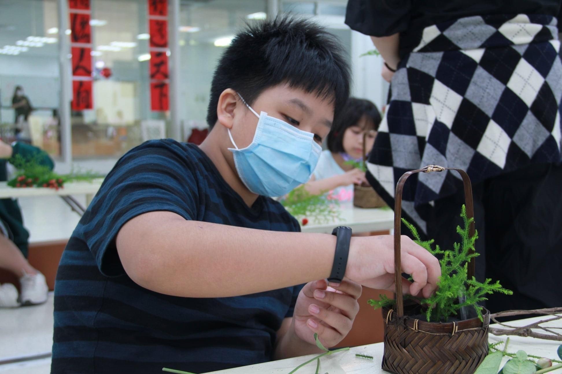 20201024小茶師花藝_201106_5.jpg