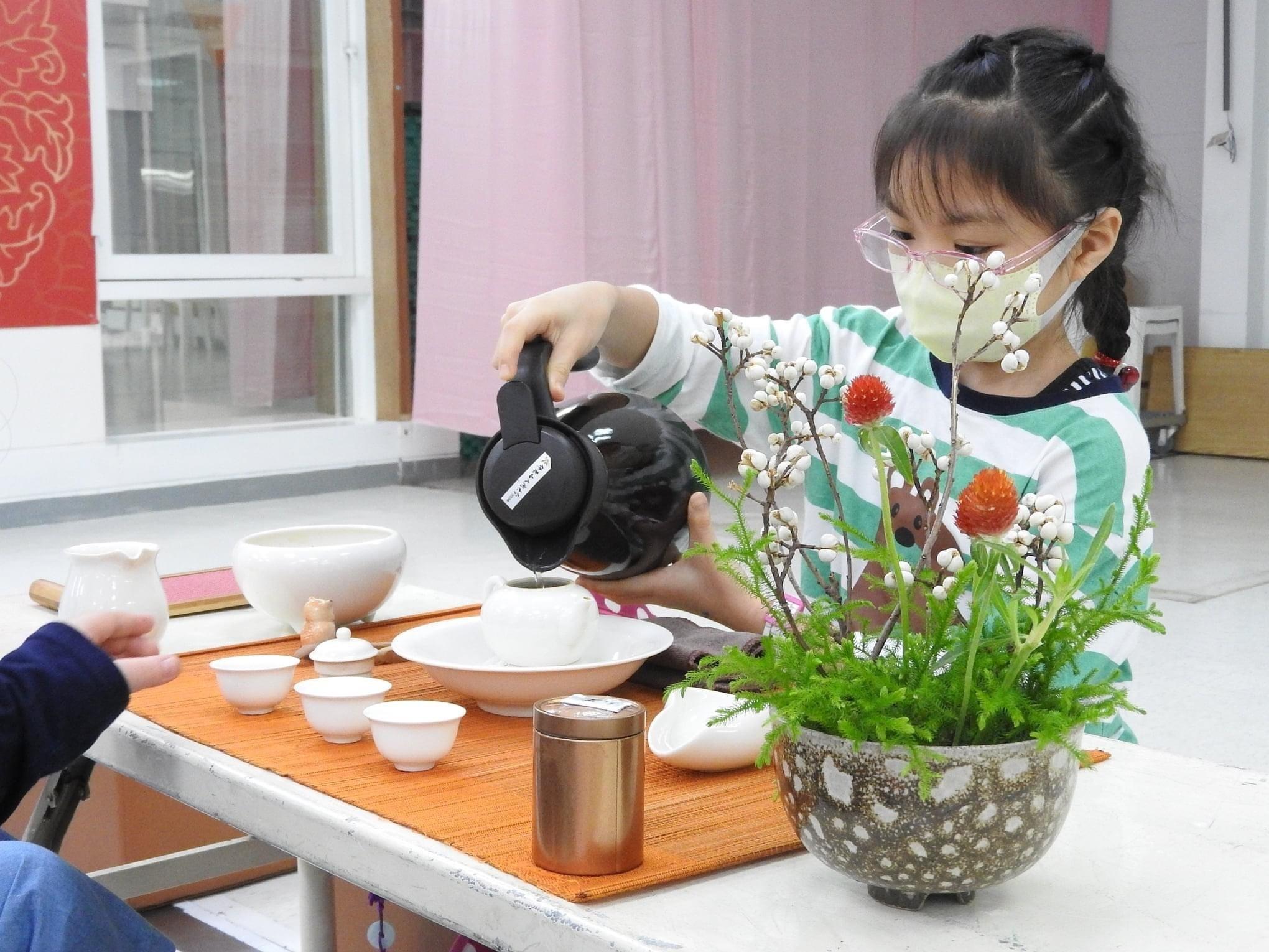 20201024小茶師花藝_201106_4.jpg