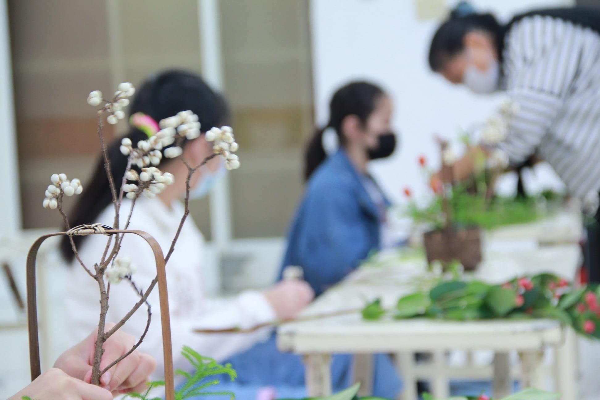 20201024小茶師花藝_201106_14.jpg