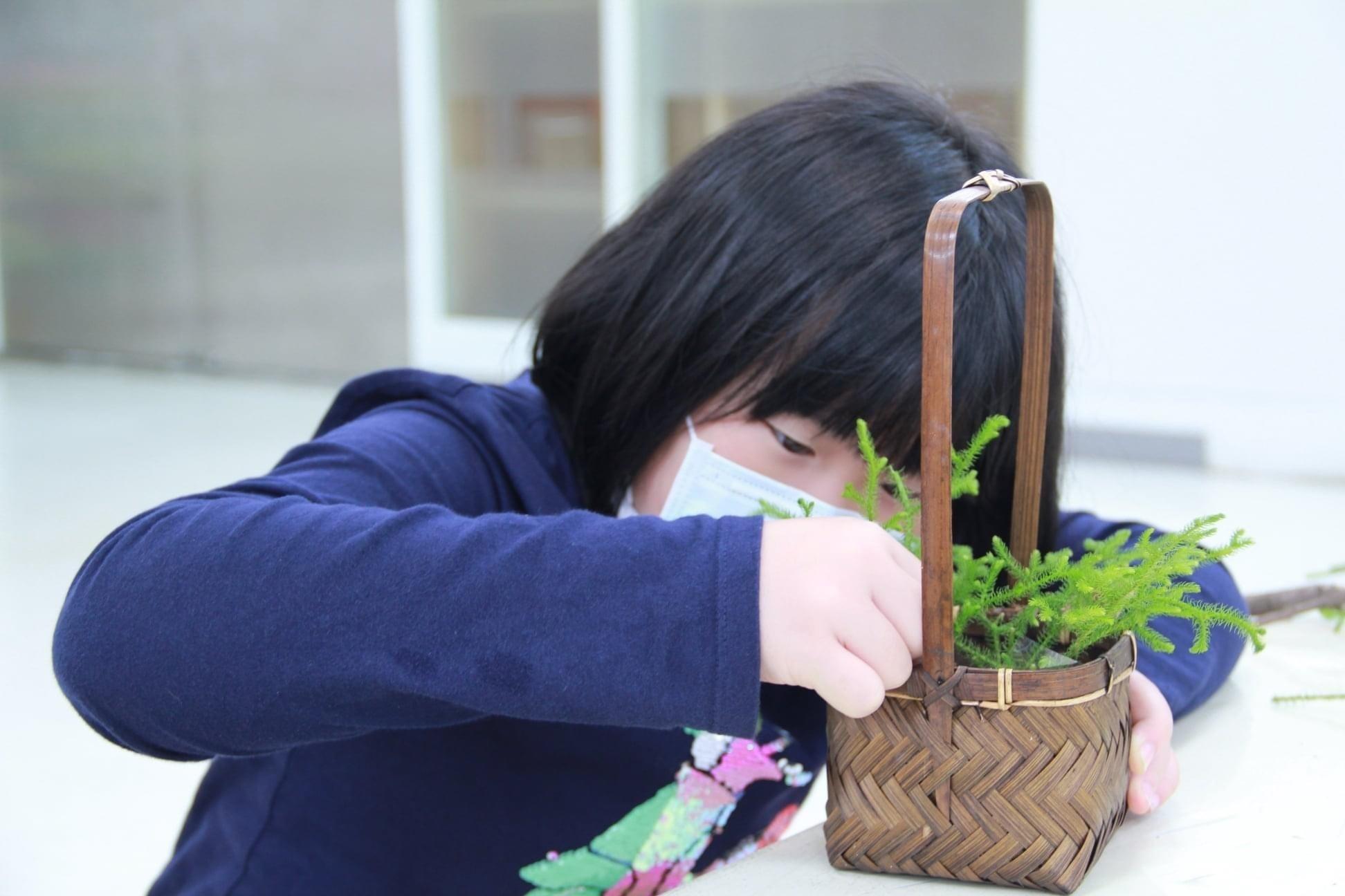 20201024小茶師花藝_201106_9.jpg