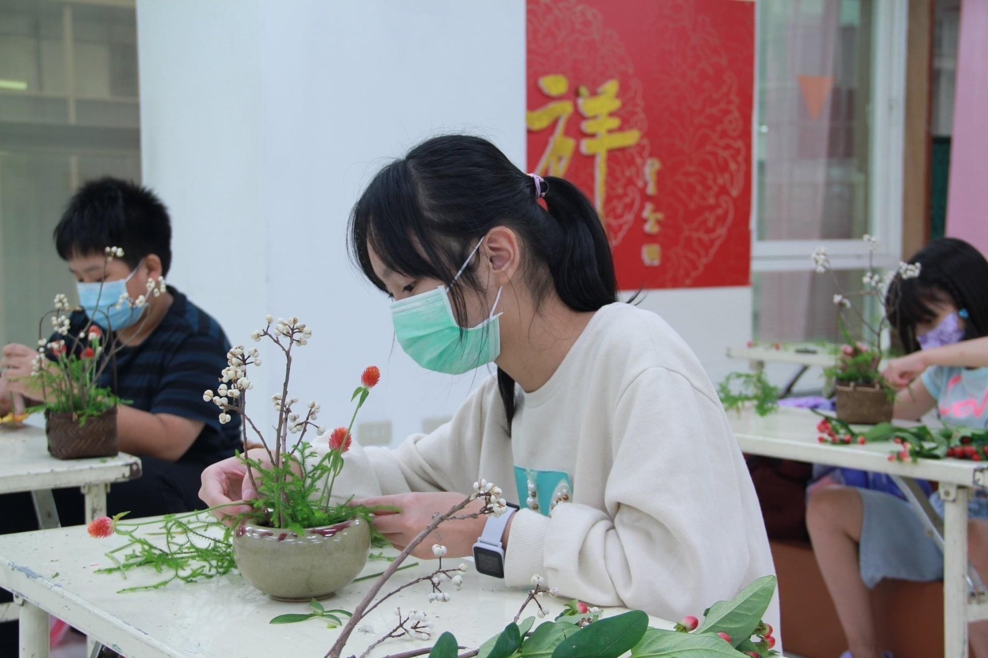 20201024小茶師花藝_201106_11.jpg