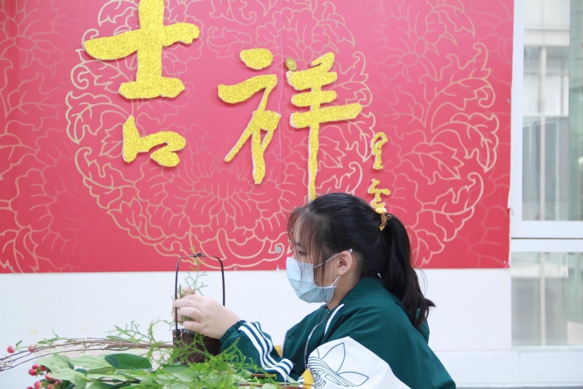 20201024小茶師花藝_201106_8.jpg
