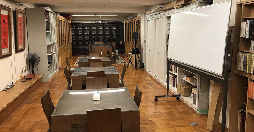 圖書室.jpg